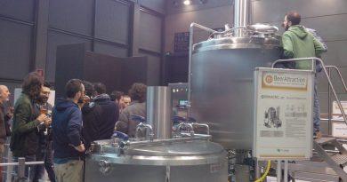 beerattraction-homebrewer-contest