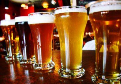 Un approccio base alla degustazione di birra: 7 categorie, divise secondo l'aroma, e i loro abbinamenti