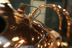 BeerAttraction Homebrewing Contest 2015/2016:  riservato ai migliori birrai casalinghi italiani ed europei