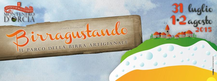 Birragustando-2015-banner