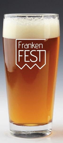 Glass_Franken_fest