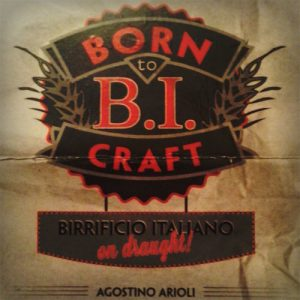 born-bi-craft