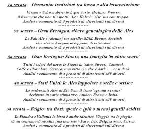 corso-birra-II-livello
