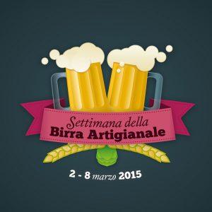 La Settimana della Birra Artigianale 2015: gli eventi a Firenze e dintorni