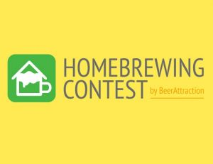 homebrewing-contest-beerattraction