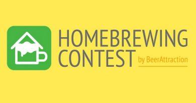 homebrewing-contest-beerattraction