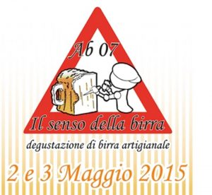 sd-birra-viareggio-2015