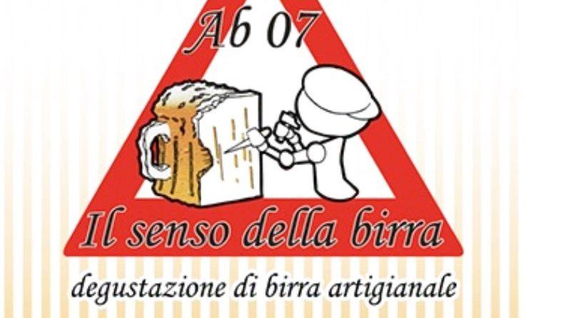 Il Senso della Birra a Viareggio 2 e 3 maggio 2015