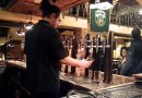 Bere birra artigianale a Firenze: Braumeister