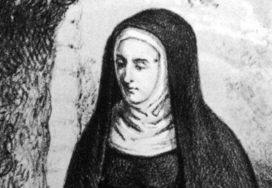 Le proprietà del luppolo secondo Hildegard Von Bingen