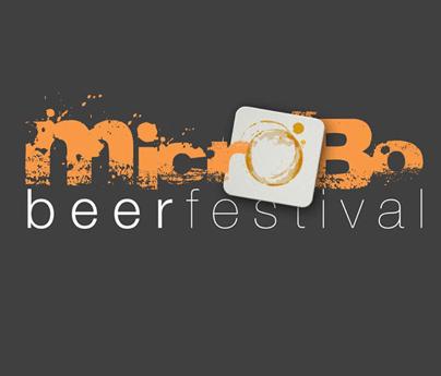 MicroBo-Festival