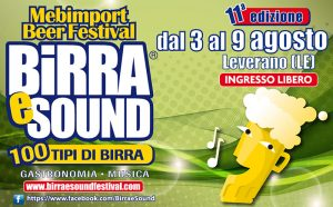 FLYER-BIRRA-E-SOUND-2015-WEB