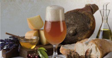 birra-e-prodotti-tipici