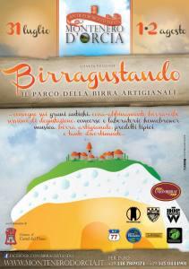 Birragustando 2015: il programma