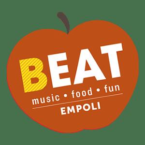bEAT Music-Food-Fun, 28-29-30 agosto 2015 a Empoli