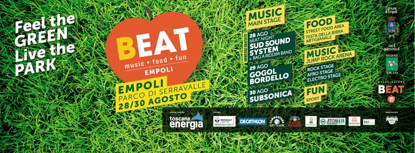 beat-festival-banner
