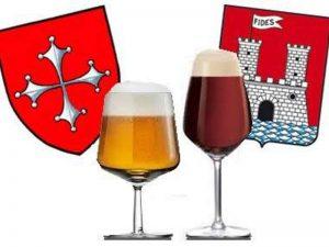 Derby di ritorno della birra: Pisa vs Livorno!