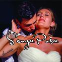 Fotografo di matrimoni in Toscana