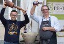 Qual è la miglior birra artigianale da abbinare al pesto alla genovese?