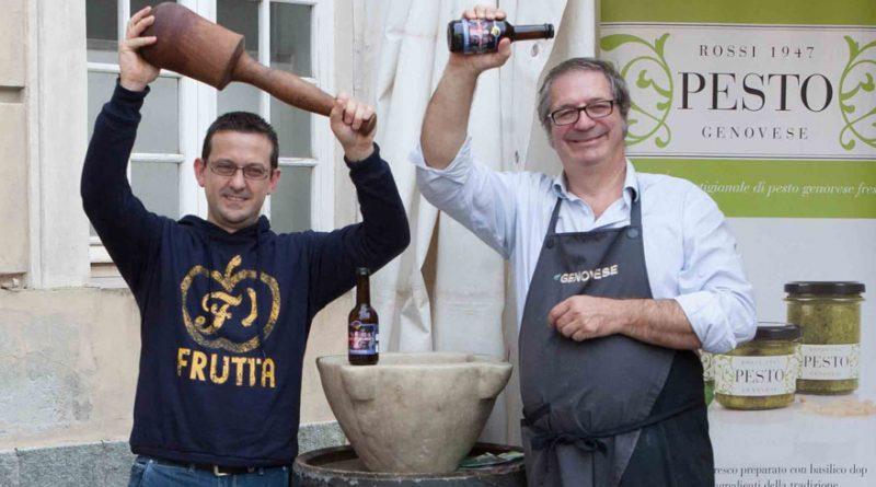 Genova-Beer-Festival-2015-a