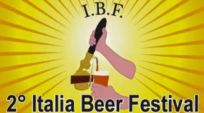 Italia-Beer-Festival-PUB-EDITION-2