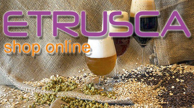 etrusca-beershop
