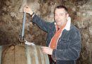 In Belgio con Kuaska per il Brassin Public di Cantillon: Marzo 2020