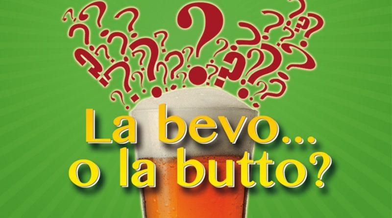 la-bevo-o-la-butto2015-img