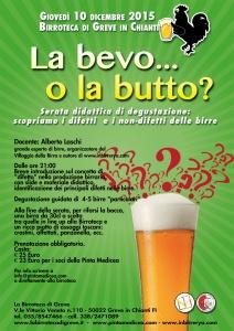 la-bevo-o-la-butto2015