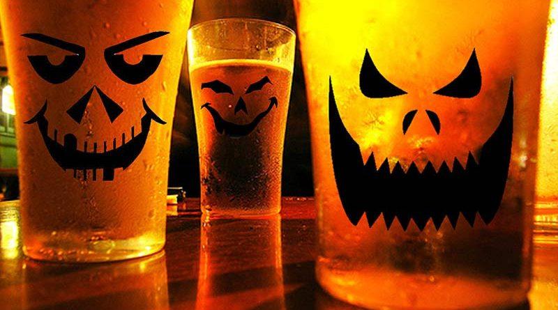 pumpkin-beer-halloween