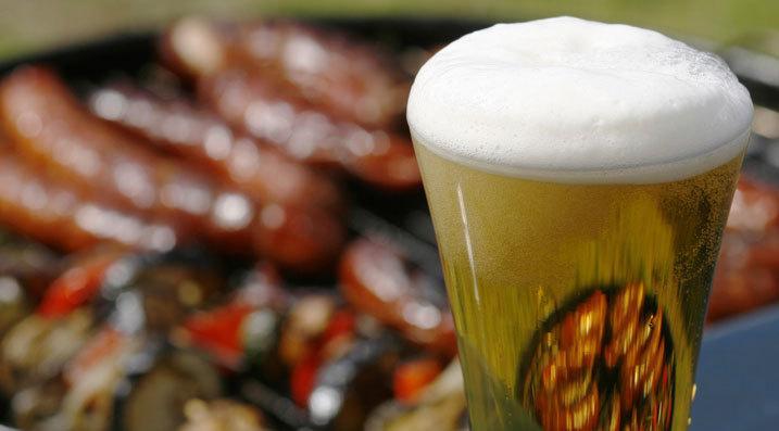 beer-bbq-2