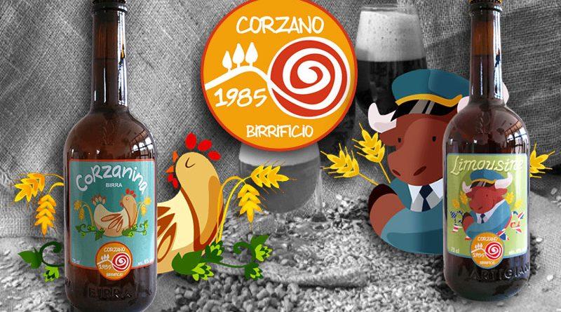 corzano-1985