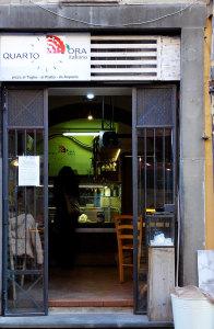 pizzeria-quarto-dora-italiano