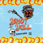 birra-1shot-1kill_Calibro22