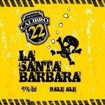 birra-SantaBarbara_Calibro22