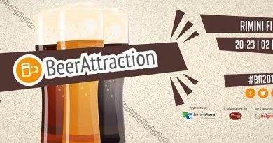 beer-attraction-2016