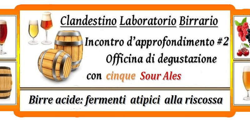 birre-acide-al-pbc