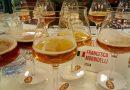 Birra dell'Anno 2017: il concorso delle birre artigianali italiane e le 29 categorie in gara