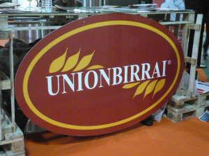 Unionbirrai