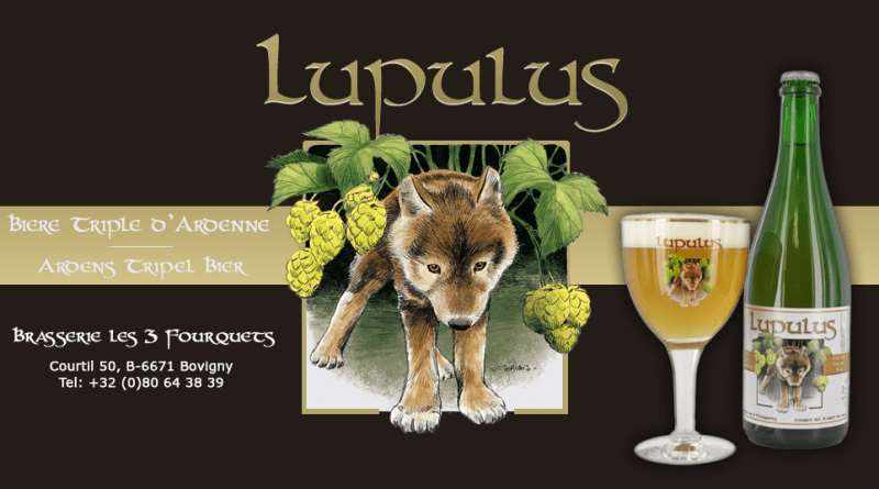 biere-lupulus