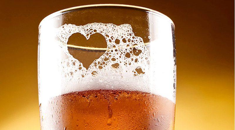 Birra e salute, birra e sport. Incontri possibili o impossibili? Risponde Luca Gatteschi, medico della nazionale Italiana di calcio