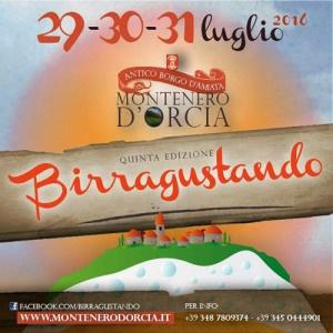 birragustando-2016-flyer