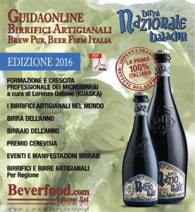 guidaonline-beverfood-2016-b