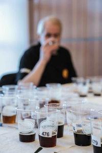 unionbirrai-birra-dell-anno