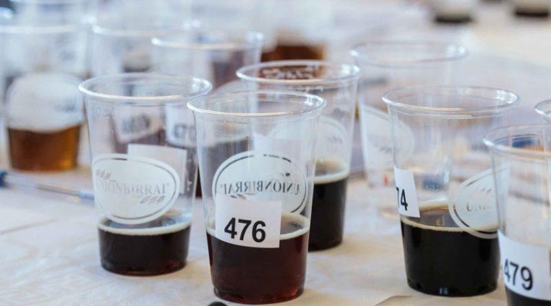 Birra dell'Anno 2016: cresce il numero dei giudici e aumenta l'internazionalità