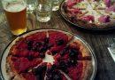 Berberè Firenze: pizza e birra di qualità