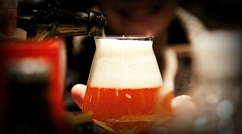Corsi di cultura e degustazione della birra, a Firenze e Prato