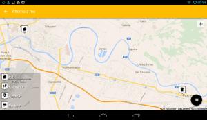 guida-mobi-app-2