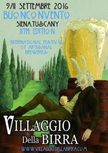 locandina_villaggio2016