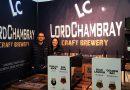 Birrificio Lord Chambray